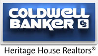 coldwell banker durango real estate
